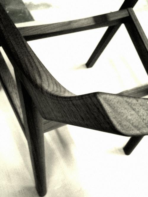 2012-08-28 19.30.07_Jean.jpg