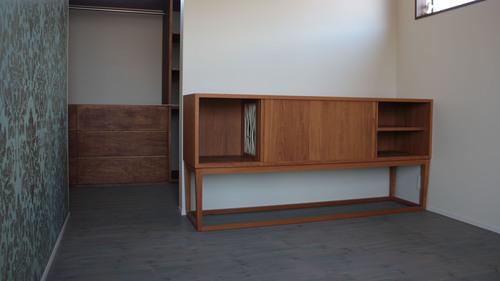 hirakibedroom.jpg