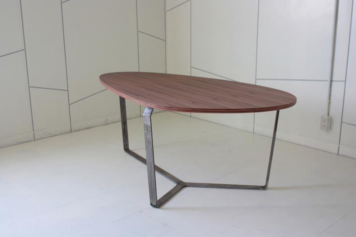 jmm-table.jpg