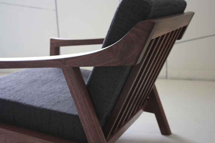 sj-sofa1s-2.jpg