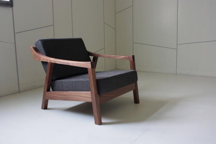 sj-sofa1s.jpg