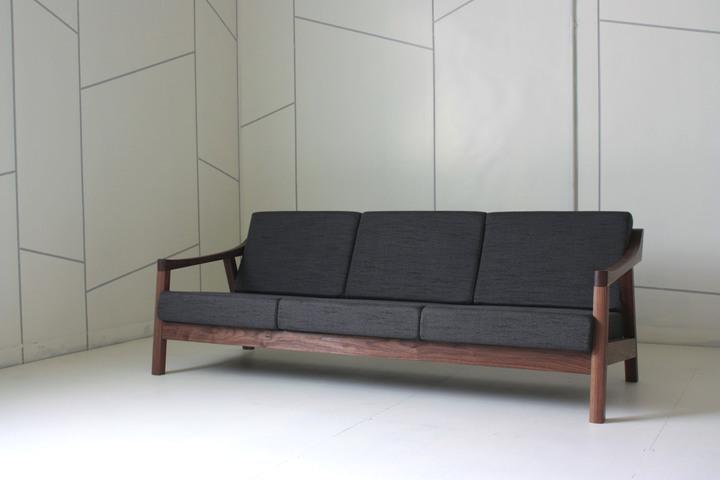 sj-sofa3s.jpg
